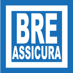 BRE Assicura